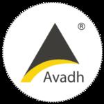 Avadh Group